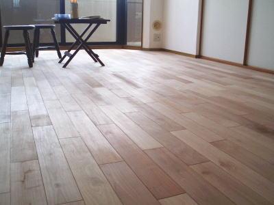 http://home-sakura.com/reform/4986.jpg
